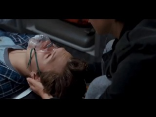 The Fault In Our Stars (Tfios) | �������� ������: ��������� ����� #2