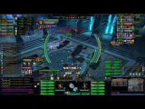 WoW/ Пиратка/3.3.5 wrath of the lich king/